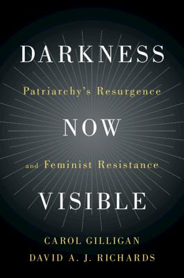 Darkness Now Visible: Patriarchy's Resurgence and Feminist Resistance Cover Image