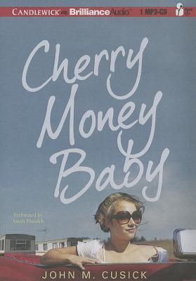 Cherry Money Baby Cover Image