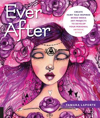 Cover for Ever After