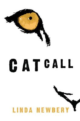 Catcall Cover Image
