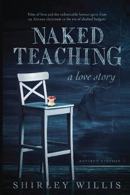 naked teaching