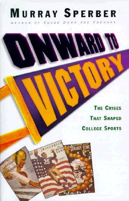 Onward to Victory Cover