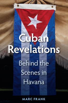 Cuban Revelations Cover