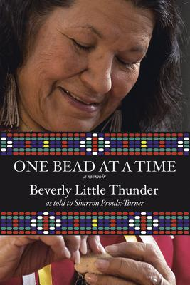 One Bead at a Time Cover Image