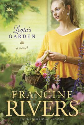 Leota's Garden Cover