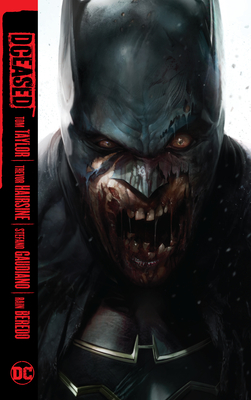 Dceased Cover Image