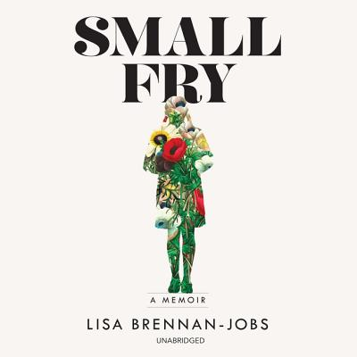 Small Fry Cover Image