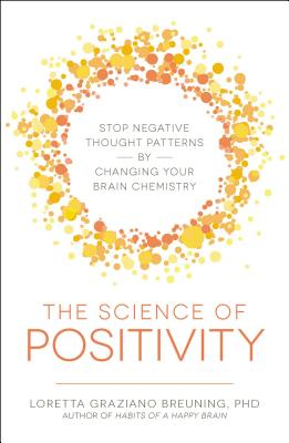 Cover for The Science of Positivity