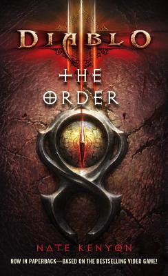 The OrderNate Kenyon