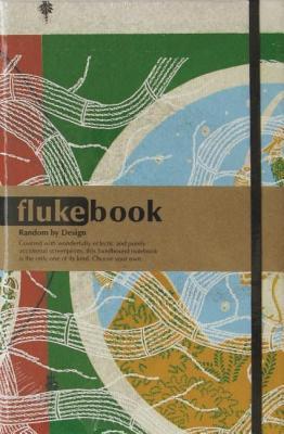 Flukebook (Large/Lined) Cover Image