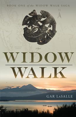 Widow Walk Cover Image