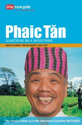 Phaic Tan: Sunstroke