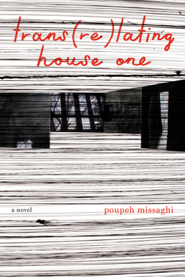 Trans(re)Lating House One Cover Image