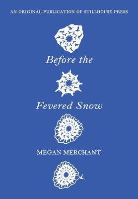 Before the Fevered Snow Cover Image