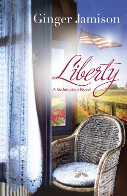 Liberty Cover