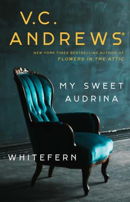 My Sweet Audrina / Whitefern Bindup Cover Image