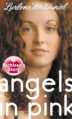 Kathleen's Story Cover