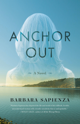 Anchor Out Cover Image