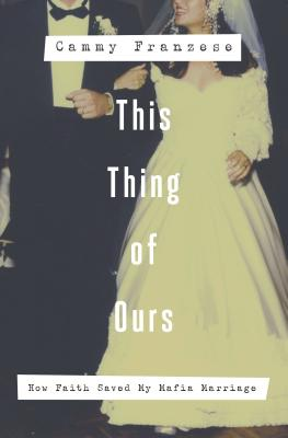 This Thing of Ours Cover