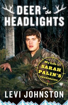 Deer in the Headlights Cover