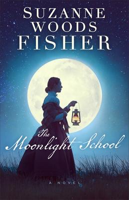 Moonlight School Cover Image