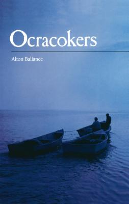 Ocracokers (Languages and Literatures; 233) Cover Image