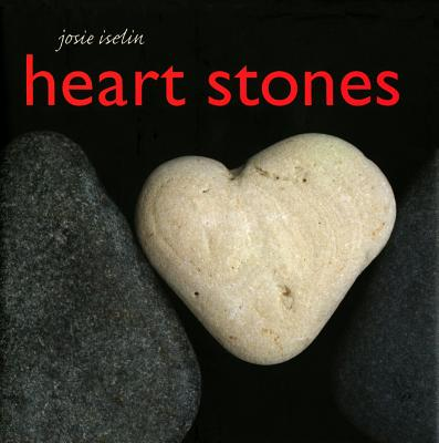 Heart Stones Cover Image