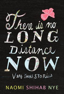 There Is No Long Distance Now: Very Short Stories Cover Image
