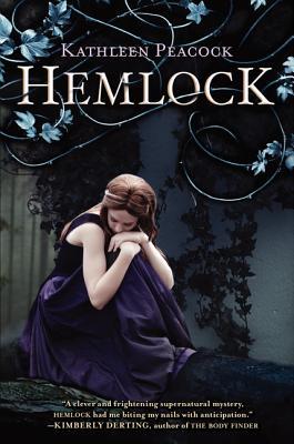 Hemlock Cover