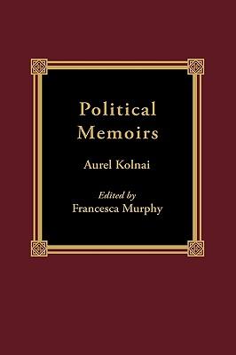Political Memoirs (Religion) Cover Image