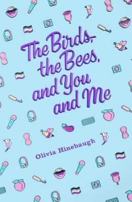 The Birds, the Bees, and You and Me Cover Image