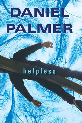 Helpless Cover
