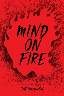 Mind on Fire Cover Image