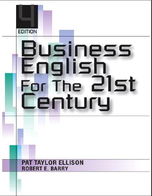 Business English for the 21st Century Cover Image