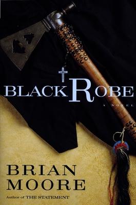 Black Robe Cover