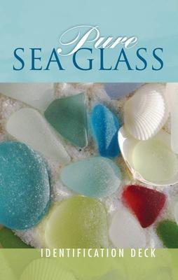 Pure Sea Glass Identification Deck Cover Image