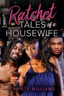 Ratchet Tales of a Housewife Cover Image