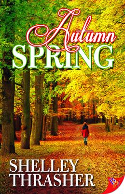 Autumn Spring Cover