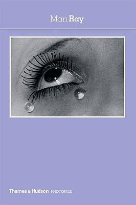 Man Ray (Photofile) Cover Image