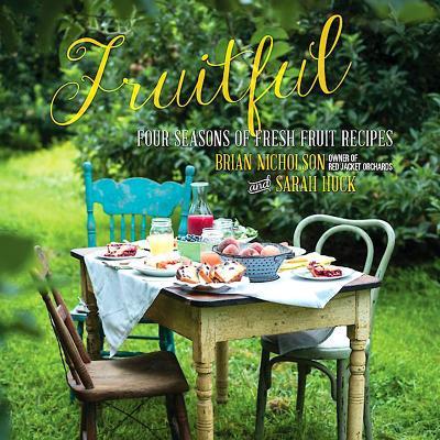 Fruitful Cover
