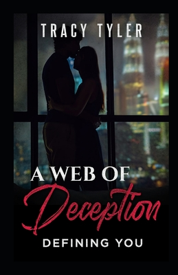 A Web of Deception: Defining You Cover Image