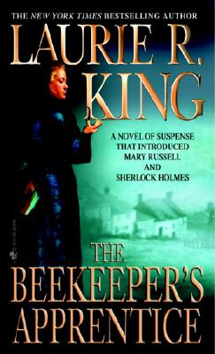 The Beekeeper's Apprentice, Or, on the Segregation of the Queen Cover Image