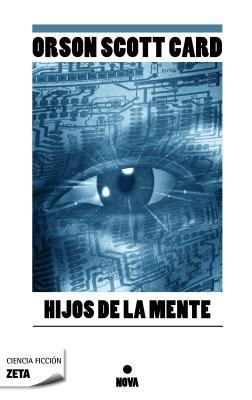 Hijos de la Mente = Children of the Mind Cover Image