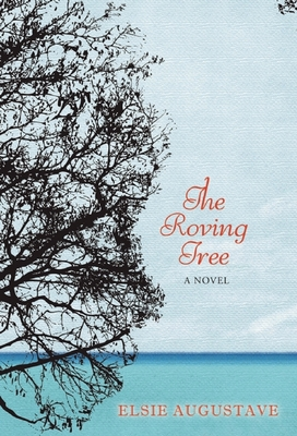 The Roving Tree Cover