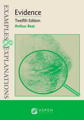 Examples & Explanations for Evidence Cover Image