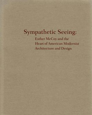 Cover for Sympathetic Seeing