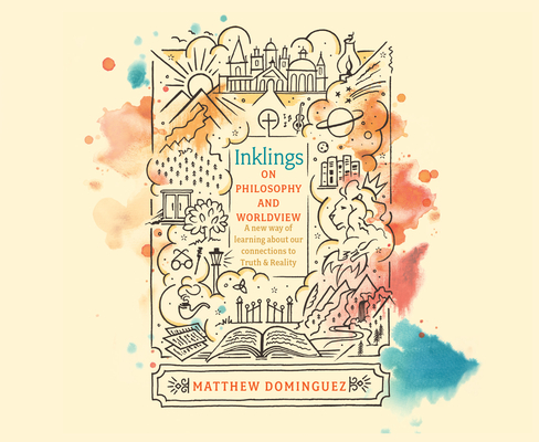 Inklings on Philosophy and Worldview Cover Image