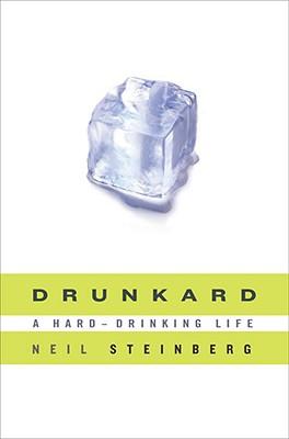 Drunkard Cover