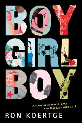 Boy Girl Boy Cover Image