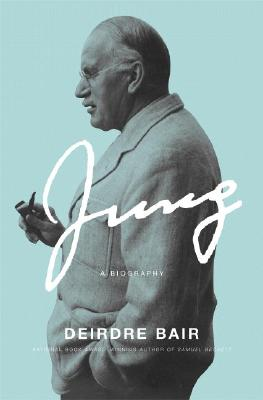 Jung Cover
